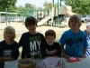 fields_chapel_vbs_2011_002