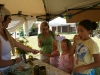 fields_chapel_vbs_2011_023