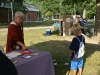 fields_chapel_vbs_2011_030