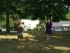 fields_chapel_vbs_2011_034