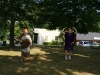 fields_chapel_vbs_2011_035
