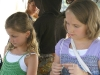 fields_chapel_vbs_2011_048