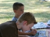 fields_chapel_vbs_2011_051