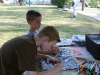 fields_chapel_vbs_2011_052