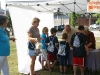 fields_chapel_vbs_2011_055