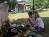 fields_chapel_vbs_2011_057
