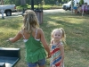 fields_chapel_vbs_2011_068