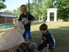 fields_chapel_vbs_2011_070