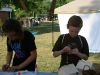 fields_chapel_vbs_2011_078