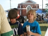 fields_chapel_vbs_2011_083