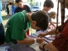 fields_chapel_vbs_2011_085
