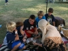fields_chapel_vbs_2011_087