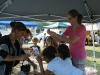 fields_chapel_vbs_2011_089