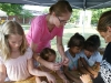 fields_chapel_vbs_2011_095