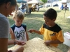 fields_chapel_vbs_2011_097