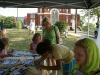 fields_chapel_vbs_2011_099