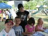 fields_chapel_vbs_2011_100