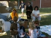 fields_chapel_vbs_2011_105
