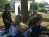 fields_chapel_vbs_2011_109