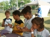 fields_chapel_vbs_2011_117