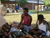 fields_chapel_vbs_2011_120