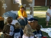 fields_chapel_vbs_2011_123