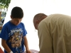 fields_chapel_vbs_2011_126
