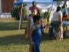 fields_chapel_vbs_2011_128