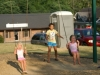 fields_chapel_vbs_2011_147