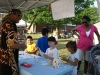 fields_chapel_vbs_2011_155