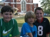 fields_chapel_vbs_2011_163