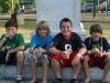 fields_chapel_vbs_2011_165