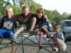 fields_chapel_vbs_2011_171