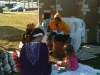 fields_chapel_vbs_2011_197