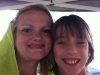fields_chapel_vbs_2011_206