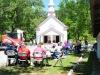 Church BBQ 5 2 15 169