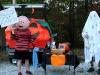 Halloween Fields Chapel 2010 002-1
