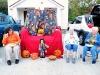 Halloween Fields Chapel 2010 005-1