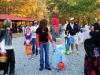 Halloween Fields Chapel 2010 014-1