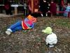 Halloween Fields Chapel 2010 021-1