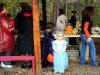 Halloween Fields Chapel 2010 022-1