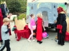 Halloween Fields Chapel 2010 027-1