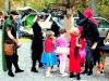 Halloween Fields Chapel 2010 029-1