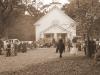 Halloween Fields Chapel 2010 040-1