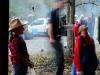Halloween Fields Chapel 2010 041-1
