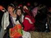 Halloween Fields Chapel 2010 046-1