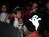 Halloween Fields Chapel 2010 047-1