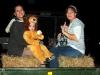 Halloween Fields Chapel 2010 048-1