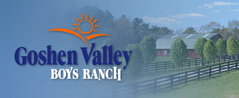 Goshen Valley Boys Ranch