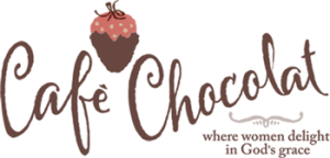 Cafe Choclate-2
